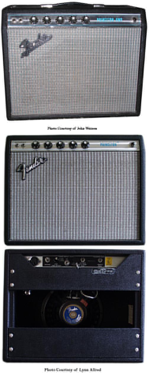 Fender Super Reverb Moreover Fender Pro Concert Reverb Schematic