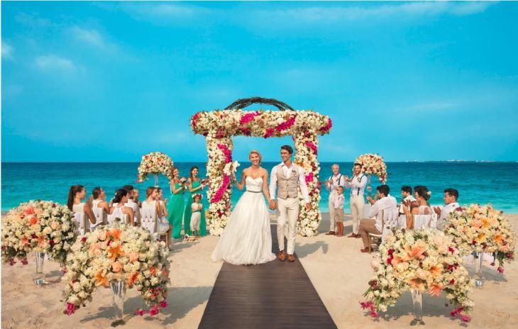 DREPM Wedding.JPG