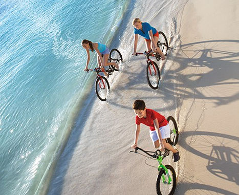 NOSRC_Teens_Riding_Bikes1_1-2