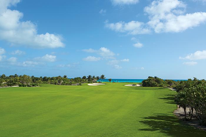SECMP_EXT_PlayaMujeres_Golf_Club1_1