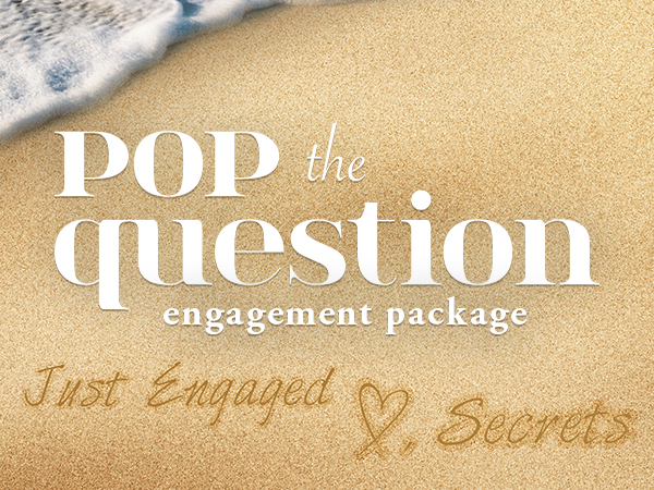 pop-the-question_offer-img