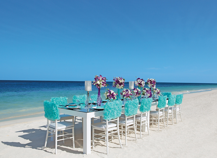 DREAMS_Wedding_Beach_1