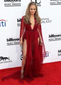 9. Jennifer Lopez
