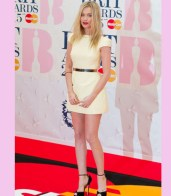 10. Laura Whitmore