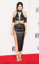 2. Kylie Jenner
