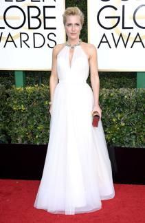 6. Gillian Anderson