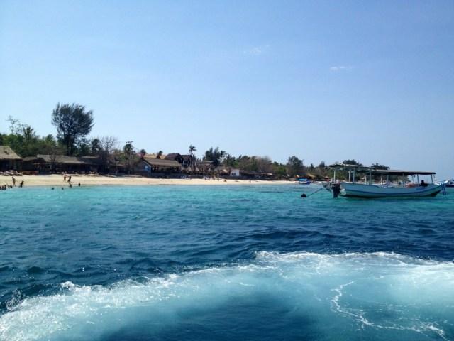 Lombok18 - Gili Air