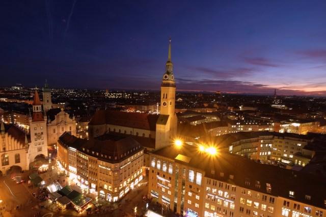 Munich3