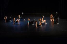 AMR Dance 2017-339