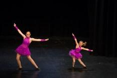 AMR Dance 2017-351
