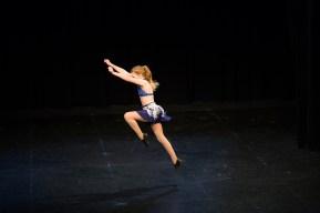 AMR Dance 2017-373