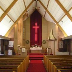 Inside Protestant Church Diagram 1994 Jeep Grand Cherokee Wiring الديـن المسـيحـي الديـانـات السمـاويـة