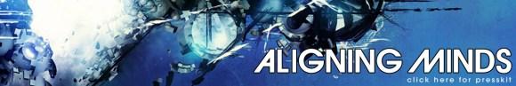 Aligning Minds – presskit
