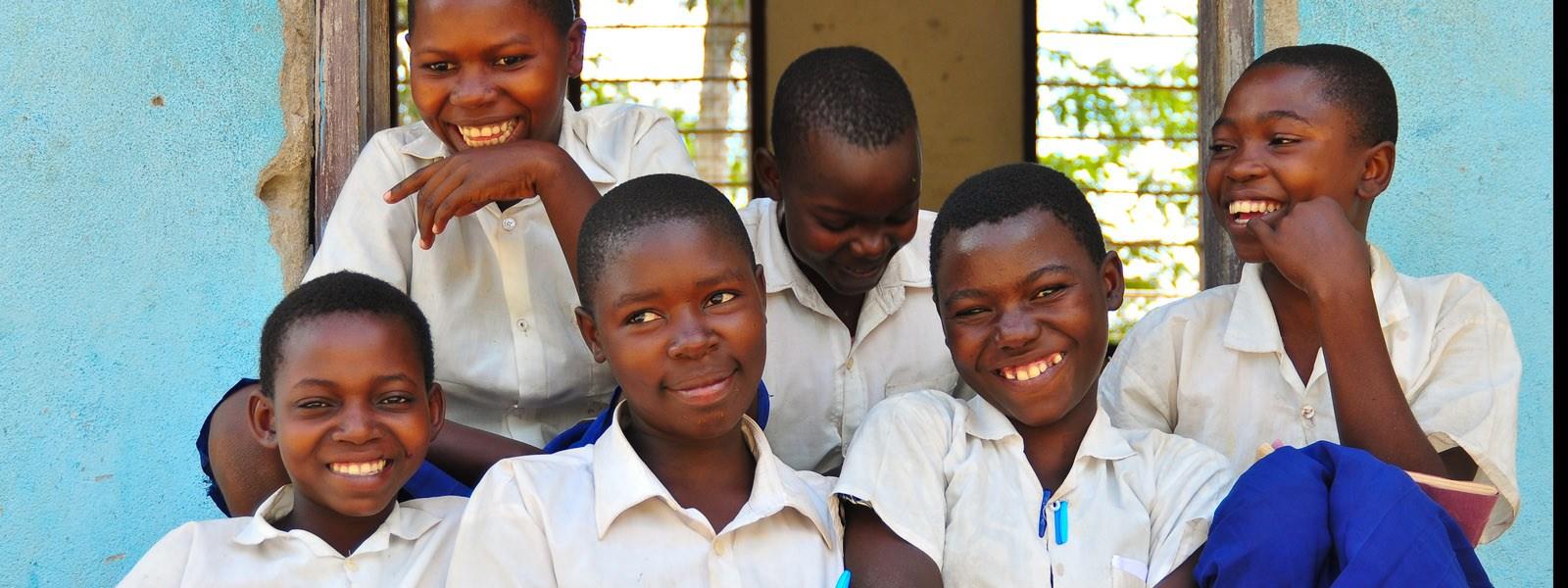 donate-amref-health-africa-kenya