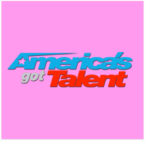 We did digital marketing for America's got talent