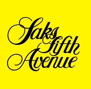 Full branding services