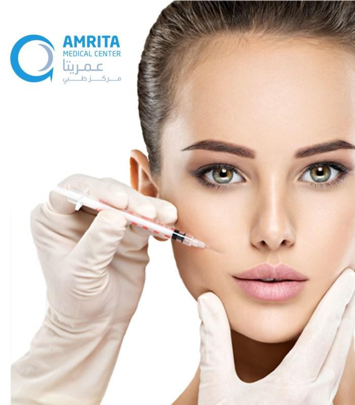 photos website botox