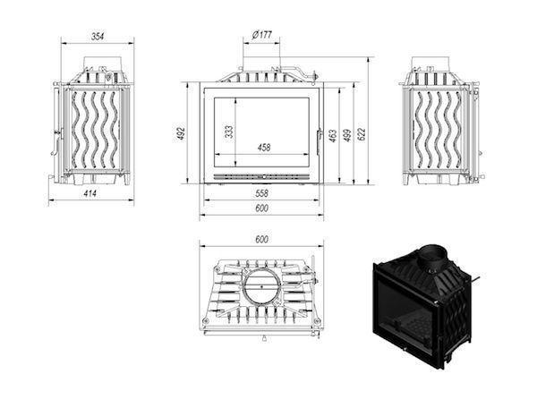 290_Focar-semineu-A100-MODERN_m8c5bu_2.jpg