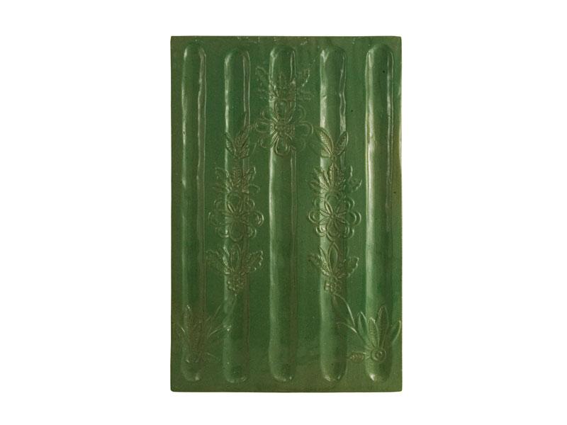 Placa-teracota-decor-ceramic-K013
