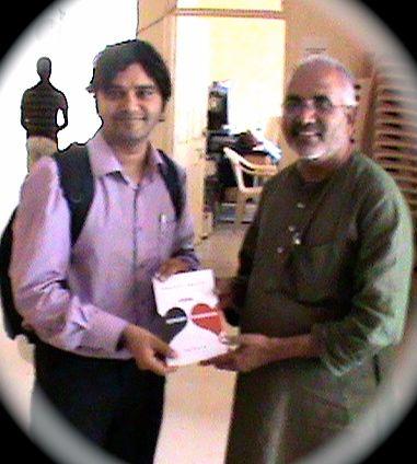 Adhuri Prem Kahaniya9