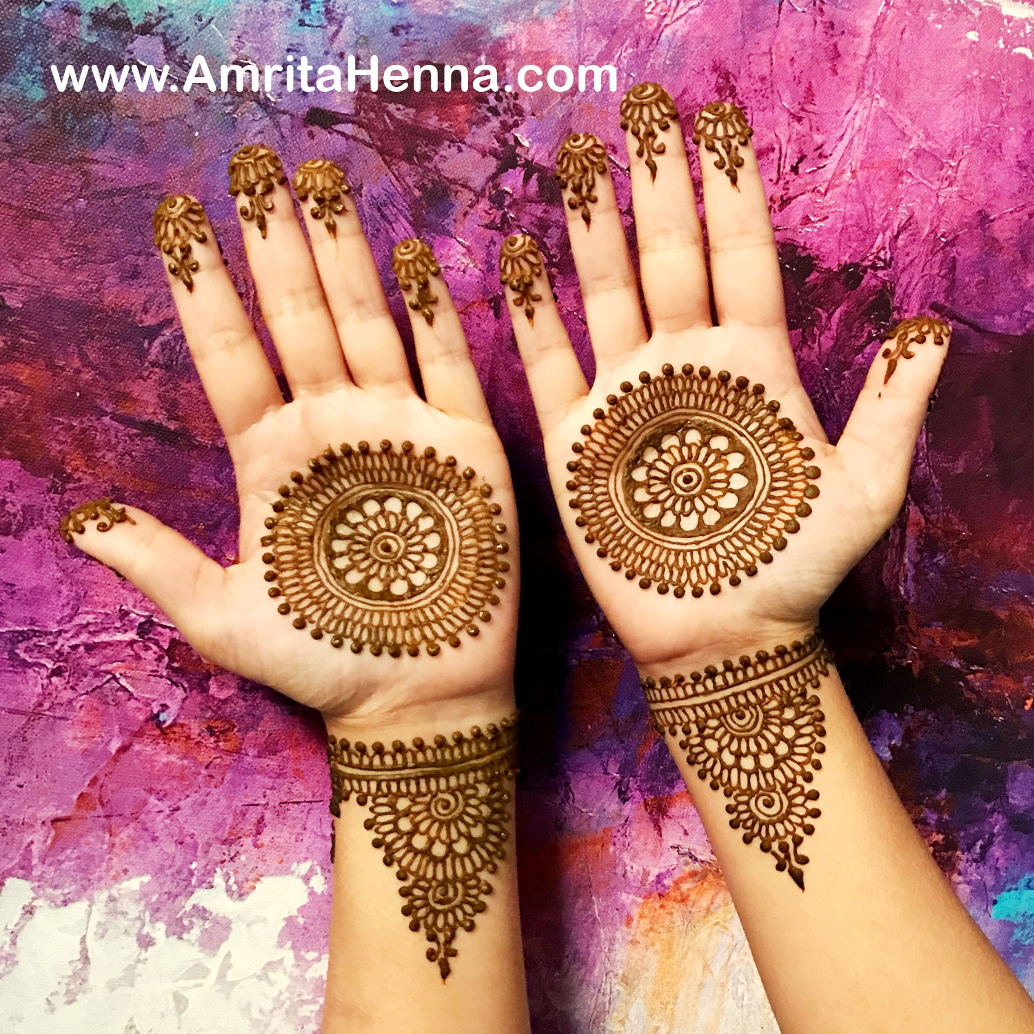 Top 10 Henna Designs for the Mother of the Bride  HENNA TATTOO MEHNDI ART BY AMRITA