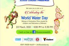 1.-UNESCOs-Invitation