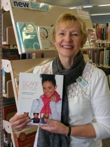Baby Rhyme Time @ Margaret River Library | Margaret River | Western Australia | Australia