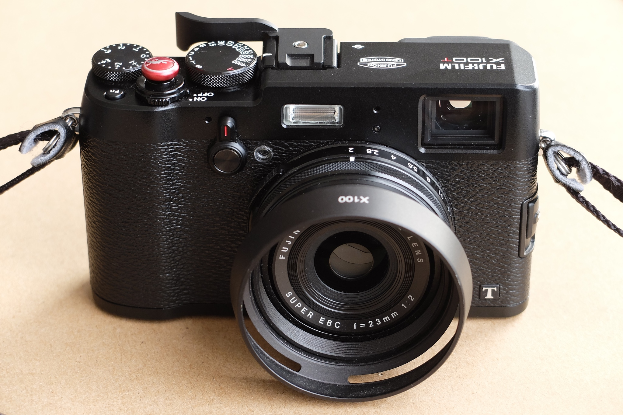 Images About Fujifilm X100 Series