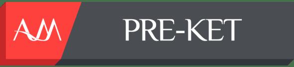 PRE-KET