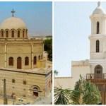 koptische viertel 2
