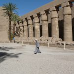 Luxor Private Tours