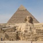 hurghada pyramiden