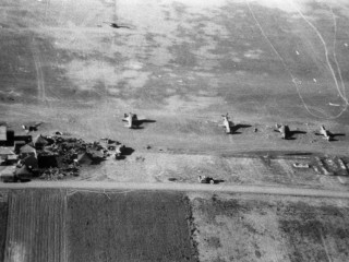 VRAUX_1944-1
