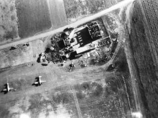 VRAUX_1944-2