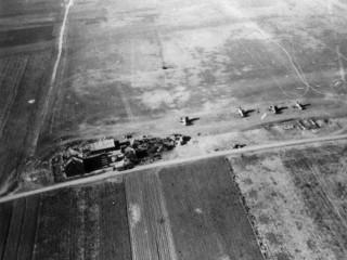 VRAUX_1944-3
