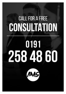 ams-group-call-to-action-lower