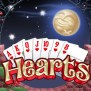 Free Online Hearts Card Game Play Hearts Online Now