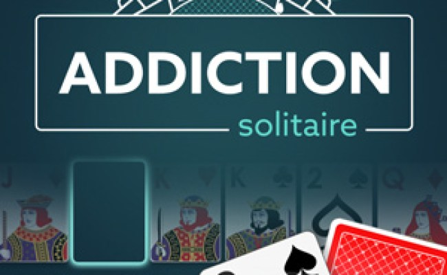 Play Addiction Solitaire Usa Today