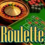 Play Roulette Xfinity