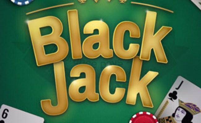 Play Online Blackjack Usa Today