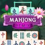Play Mahjong Remix Usa Today