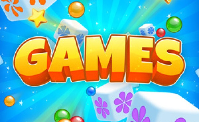 Online Games Portal Usa Today