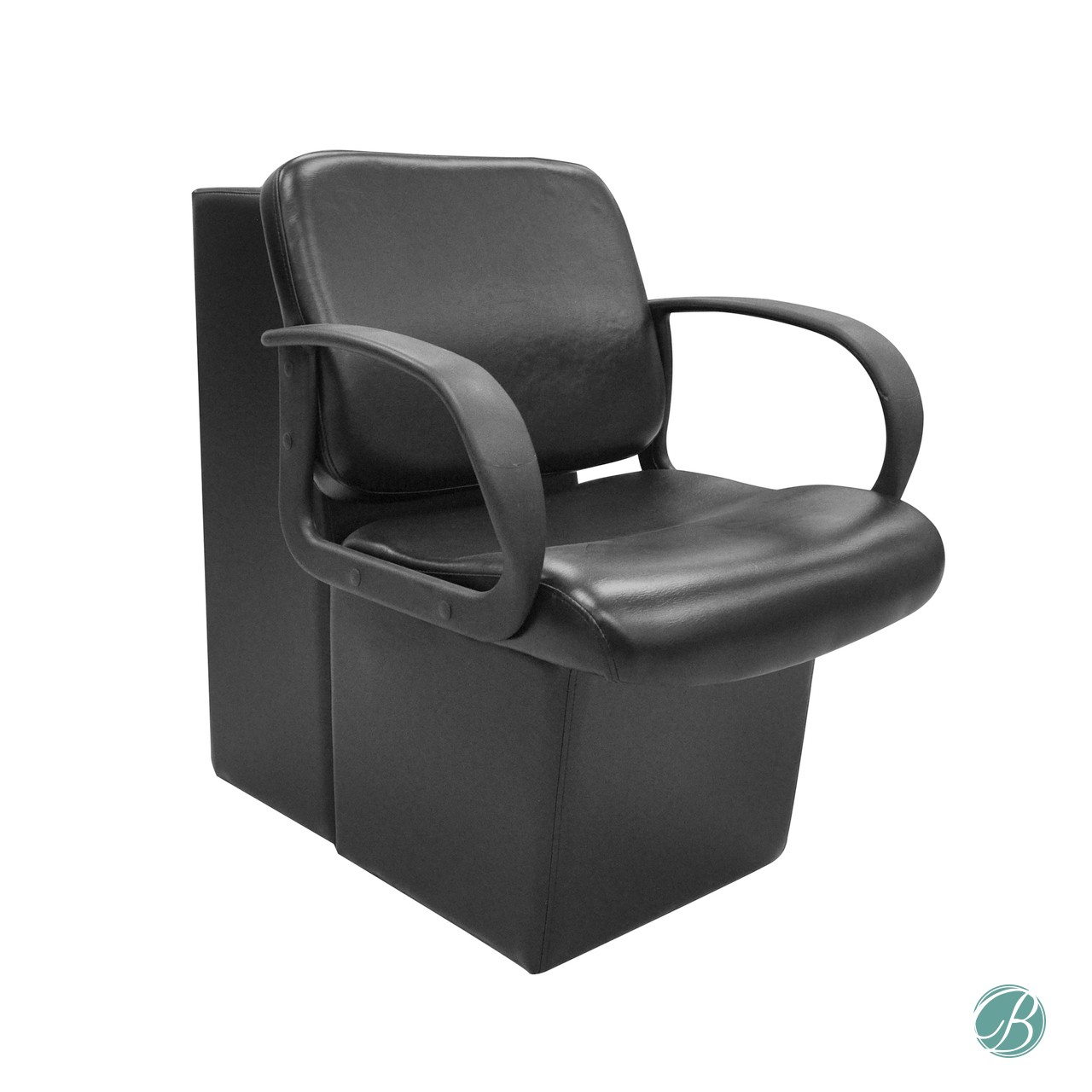 Salon Dryer Chair Milton Dryer Chair Dryer Items Salon And Spa Equipment