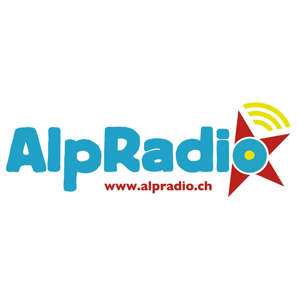 alpradio_logo