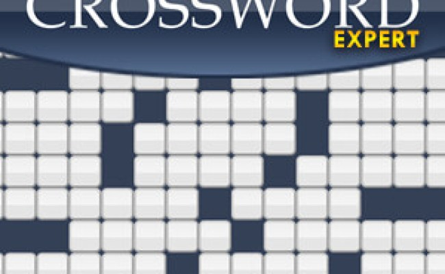 Fun Puzzles Games Quizzes Similar To Crossword Easy