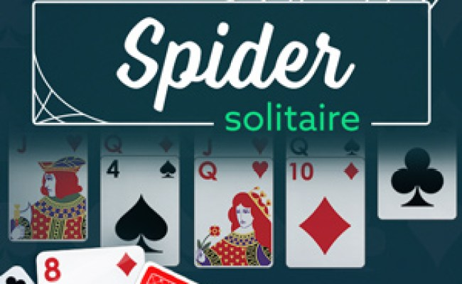 Play Spider Solitaire Usa Today