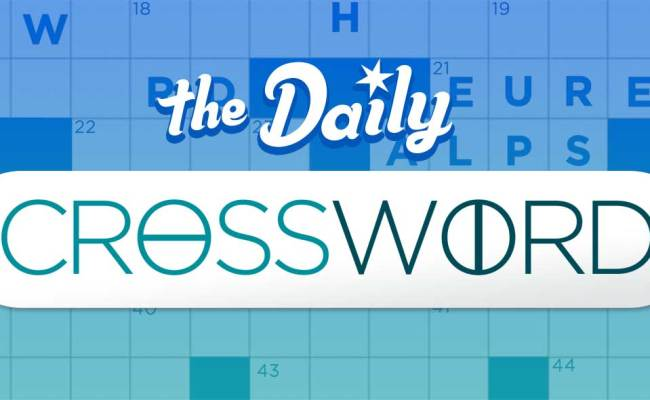 Online Puzzles Games Quizzes Ny Daily News