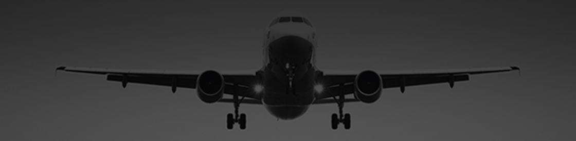 aircraft precision machining