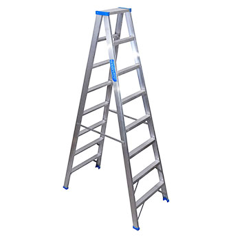 Aluminium Scaffold Tower|Scaffolding Suppliers in Dubai