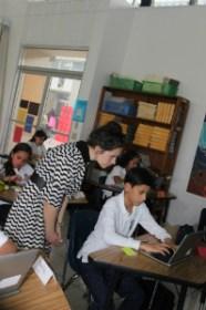 ms_curriculum